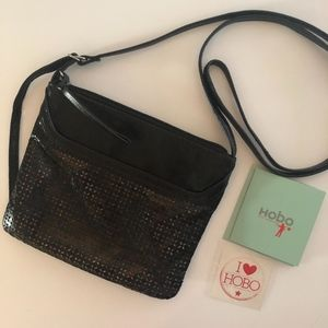NEW HOBO Crossbody Purse